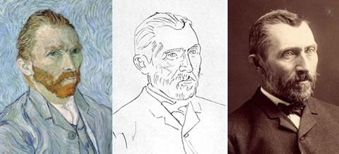 Vincent van Gogh [peintre] - Page 2 A1437