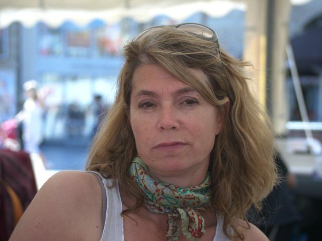 Angélique Villeneuve A1625