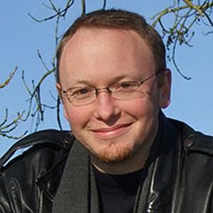 Pierre Grimbert A164