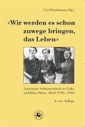 Annemarie Schwarzenbach A172