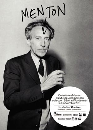 Jean Cocteau - Page 2 A1840
