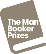 The Man Booker Prize / The Man Booker International Prize A1915