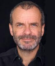 Olivier Sillig [Suisse] A2227