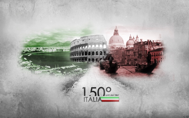 LC Italie A251