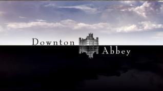 Downton Abbey [série] A2681