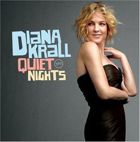 Diana Krall [Jazz] A29