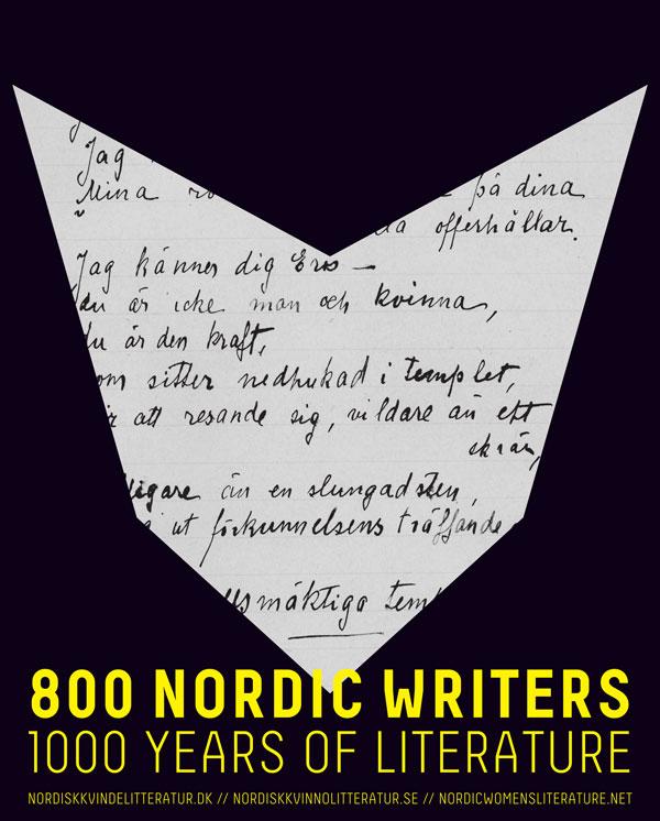 Sur la Littérature nordique - Page 4 A3346