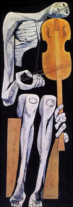 La musique dans la peinture - Page 5 A3429