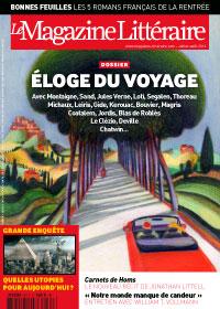 Ecrivains voyageurs...voyageurs qui écrivent - Page 4 A3733
