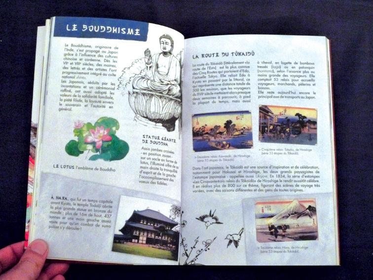 Contes asiatiques - Page 7 A3978