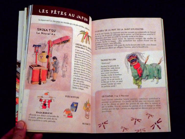 Contes asiatiques - Page 7 A3979