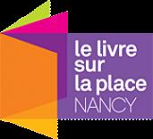 Le livre sur place, Nancy A42