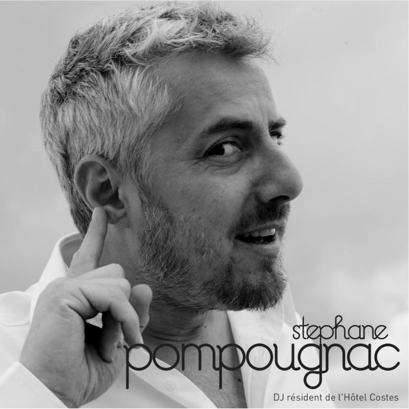 Stéphane Pompougnac, The Avener et autres DJs  A650