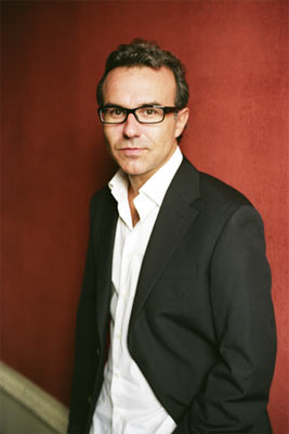 Philippe Besson A662