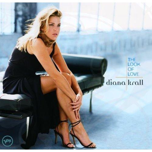 Diana Krall [Jazz] A710