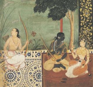 Littérature indienne - Page 2 A985