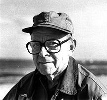 Arthur Leipzig [Photographe] Arthur10