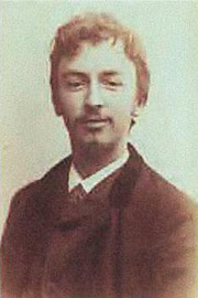 Vilhelm Hammershoi  Biopic10