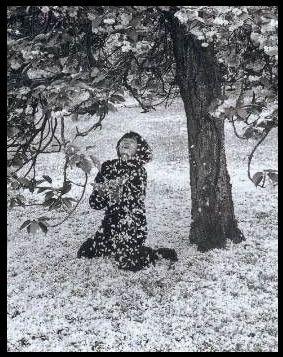 Edouard Boubat [Photographe] Boubat10