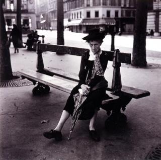 Edouard Boubat [Photographe] Boubat11