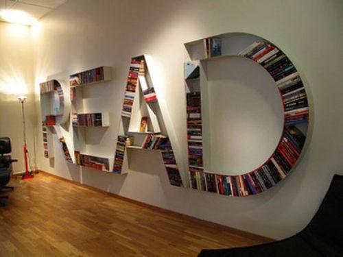 Bibliothèques - Des écrins pour nos livres - Page 2 C23
