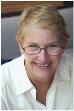 Annie Dillard Golber10
