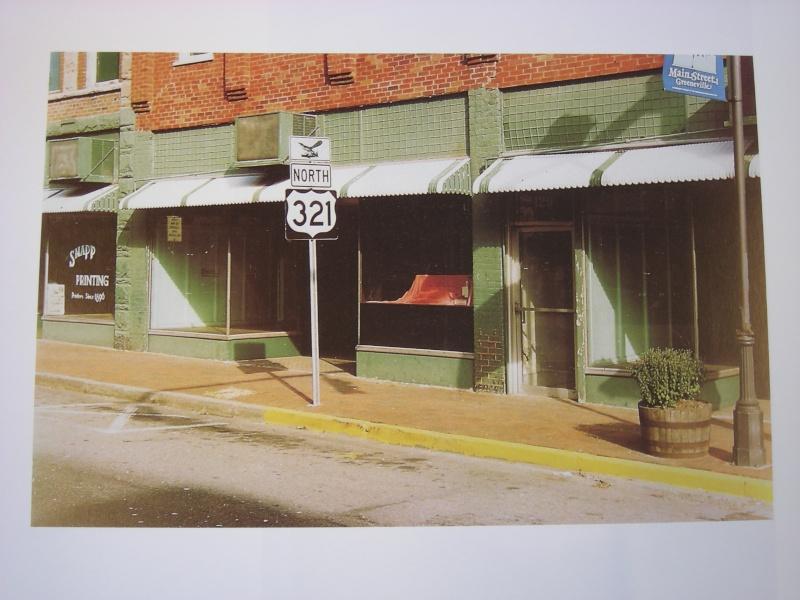 Edward Hopper [Peintre] - Page 2 Hopper27