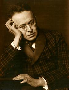 Karl Kraus [Autriche] Karlkr10