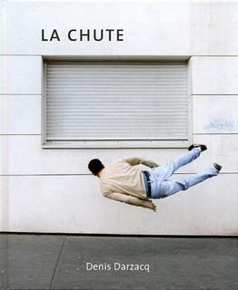 Denis Darzacq [Photographe] Lachut10
