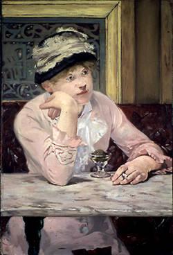 Edward Hopper [Peintre] - Page 2 Laprun10