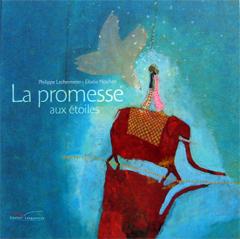 lechermeier - Philippe Lechermeier Promes11