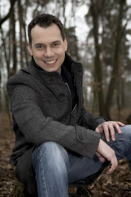 Sebastian Fitzek [Allemagne] Sebast11