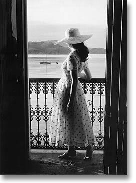 Edouard Boubat [Photographe] - Page 2 Sophie10