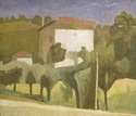 Giorgio Morandi [peintre] 12353810