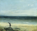 courbet - Gustave Courbet 12659810