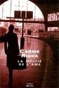 Carme Riera [Espagne] 20208210