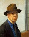 Edward Hopper [Peintre] 210