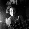 maier - Vivian Maier [Photographe] 24ce2b10