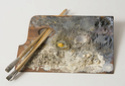 hammershoi - Vilhelm Hammershoi [Peintre] 26270310