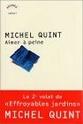 Michel Quint 28441210