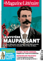 Maupassant Guy (de) - Page 6 51210