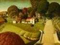 Grant Wood [peintre] 68235718