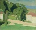 Giorgio Morandi [peintre] 824110