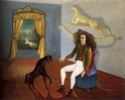 Leonora Carrington [peintre] 9470ba10