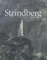 August Strindberg [Suède] - Page 2 97803010