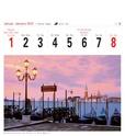 Voyage à Venise [INDEX 1ER MESSAGE] - Page 7 97838410