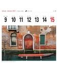 Voyage à Venise [INDEX 1ER MESSAGE] - Page 7 97838411