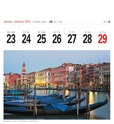 Voyage à Venise [INDEX 1ER MESSAGE] - Page 7 97838412