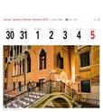 Voyage à Venise [INDEX 1ER MESSAGE] - Page 7 97838413
