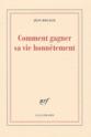 Livres parus 2011: lus par les Parfumés [INDEX 1ER MESSAGE] - Page 11 A10